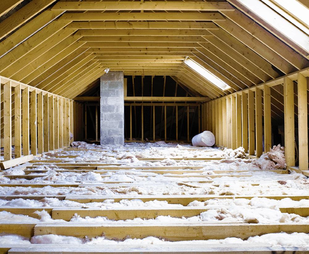 formation rénovation toiture