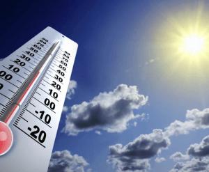 Formation science du bâtiment phénomènes chaleur