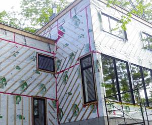formation science du bâtiment