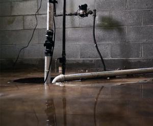 module2-eau-sous-sol